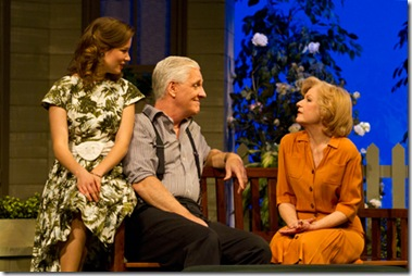 MILLERsons 2 web thumb All My Sons:  Arthur Millers award winning play survives well beyond the 1950s