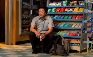 kims_convenience_06__large