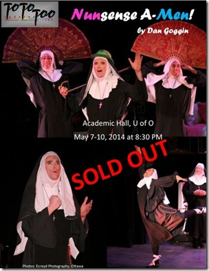 nunsense-sold-out-2_med-2