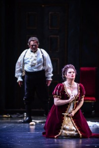 Photo credit: Opera Lyra/Andrew Alexander