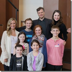 Sound_of_Music_photos_Principal_cast