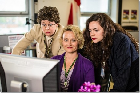Public-Servant-Desk-L-R-Amy-Rutherford-Sarah-McVie-Haley-McGee-photo-GCTC-Andrew-Alexander-600x399