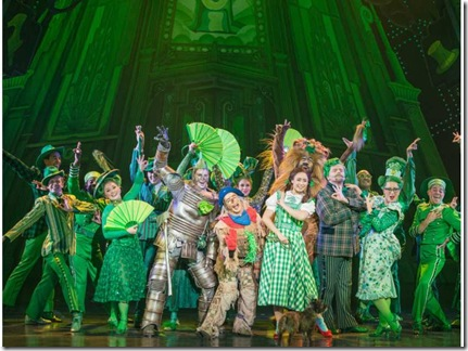 national-touring-production-of-the-wizard-of-oz