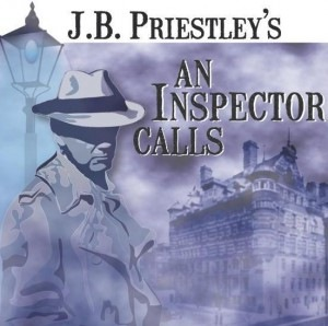 a critique of inspector calls by j b priestley An inspector calls grade saver study biography of priestley, jb it sank about two weeks after the evening on which priestley sets an inspector calls and.