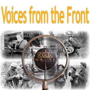 source-for-Voices from the Frong